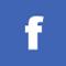 """Группа """"Причал 64"""" на Facebook"""