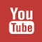 "Канал ""Причал 64"" на YouTube"